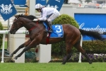 Sundance Out Of 2016 Magic Millions Classic