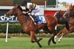 Enquare draws favourably in 2014 Magic Millions 3yo Guineas