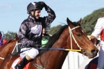 Prince Of Penzance Begins Mornington Cup Campaign This Weekend