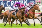 Gig To Make Black Type Debut In Chester Manifold Stakes