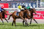 Lord Aspen To Sandown Guineas Following Fourth Straight Win