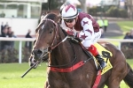 Ken's Dream among nominations for Kensington Stakes